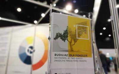 9.Europejski Kongres Małych i Średnich Przedsiębiorstw – spotkajmy się w Katowicach.
